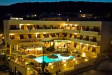 aigina hotelafea