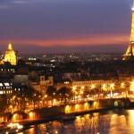 Διασκέδαση και Νυχτερινή ζωή στο Παρίσι
