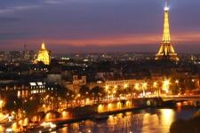 parisi diaskedash