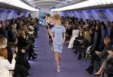 moda parisi
