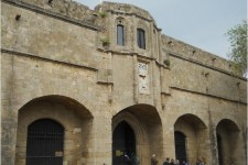Archaeological_Museum_Rhodes_Island