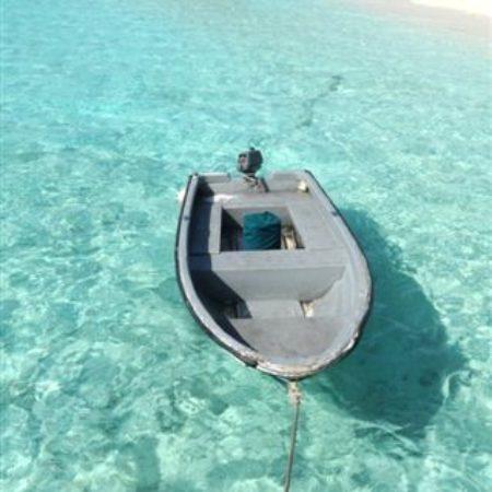Μαλδίβες Πληροφορίες