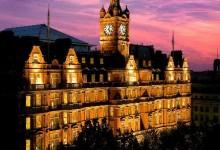 Ξενοδοχεία στο Λονδίνο